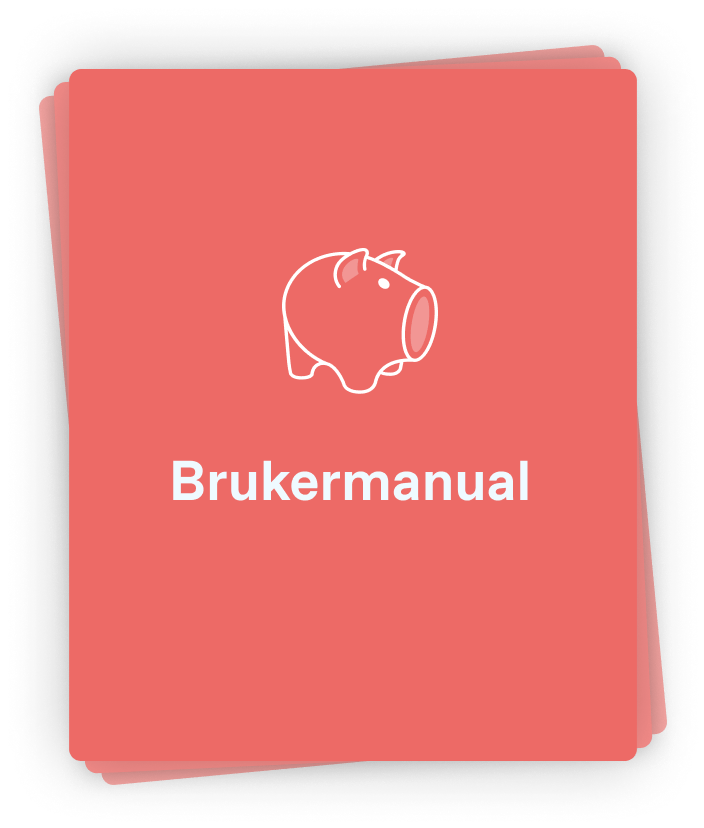 Bruckermanual